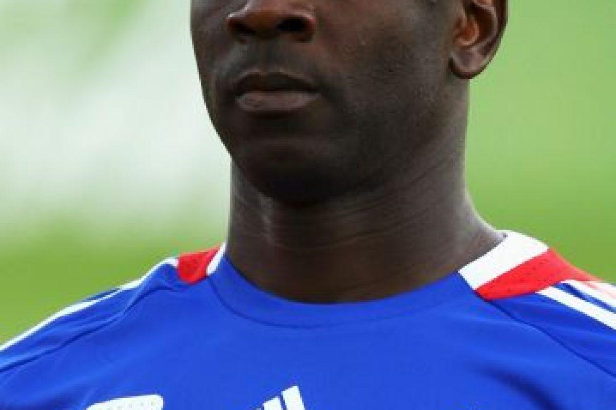 """Lo bautizó como """"El Animal"""" Foto:Youtube: PSG – Paris Saint-Germain. Imagen Por:"""