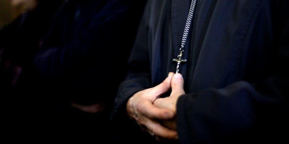 (INFO) Voces Católicas analiza resultados de Encuesta Bicentenario sobre creencias de los chilenos