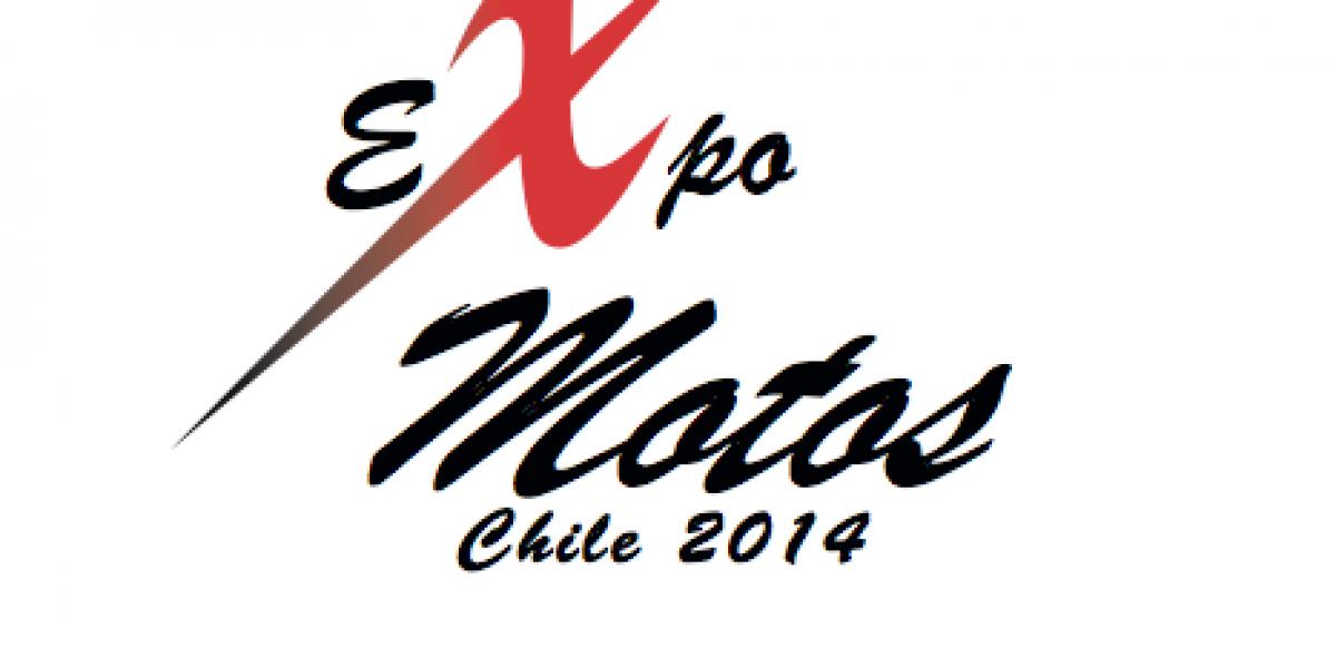 Nace Expo Motos Chile, la primera muestra exclusiva de motocicletas