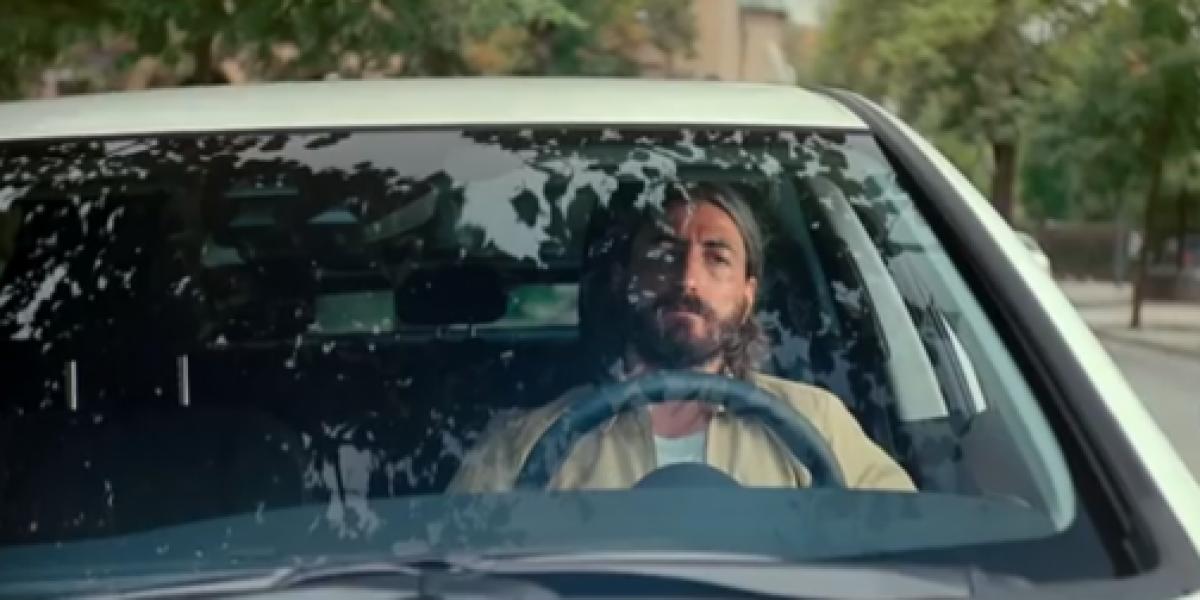 La increíble campaña publicitaria interactiva de Honda R-Type