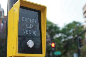 Foto:Jaime Liencura. Imagen Por:
