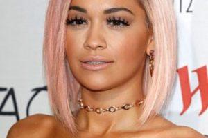 Cambió al rosado Foto:Getty Images. Imagen Por: