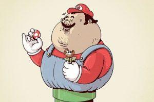 Mario Foto:Alex Solis. Imagen Por: