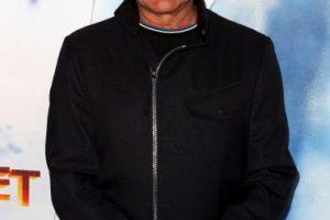 El actor se suicidó el 11 de agosto Foto:Getty Images. Imagen Por: