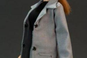 Se puede elegir el cabello y ropa de cada muñeco. Foto:cremationsolutions.com. Imagen Por: