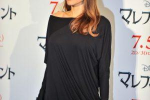A lo largo de su carrera, Jolie ha recibido múltiples reconocimientos por sus logros actorales Foto:Getty Images. Imagen Por: