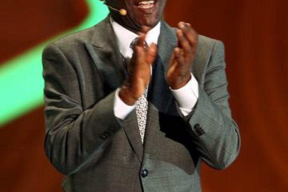 Pero Pelé regresó al hospital por una infección en las vías urinarias. Foto:Getty Images. Imagen Por: