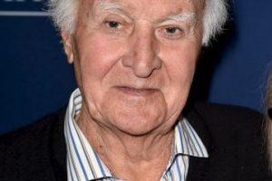 Así está hoy el actor Robert Loggia Foto:Getty Images. Imagen Por: