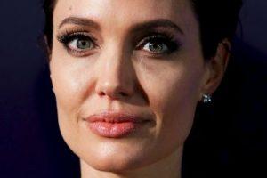 Es actriz, modelo, filántropa, actriz de voz, directora y guionista Foto:Getty Images. Imagen Por: