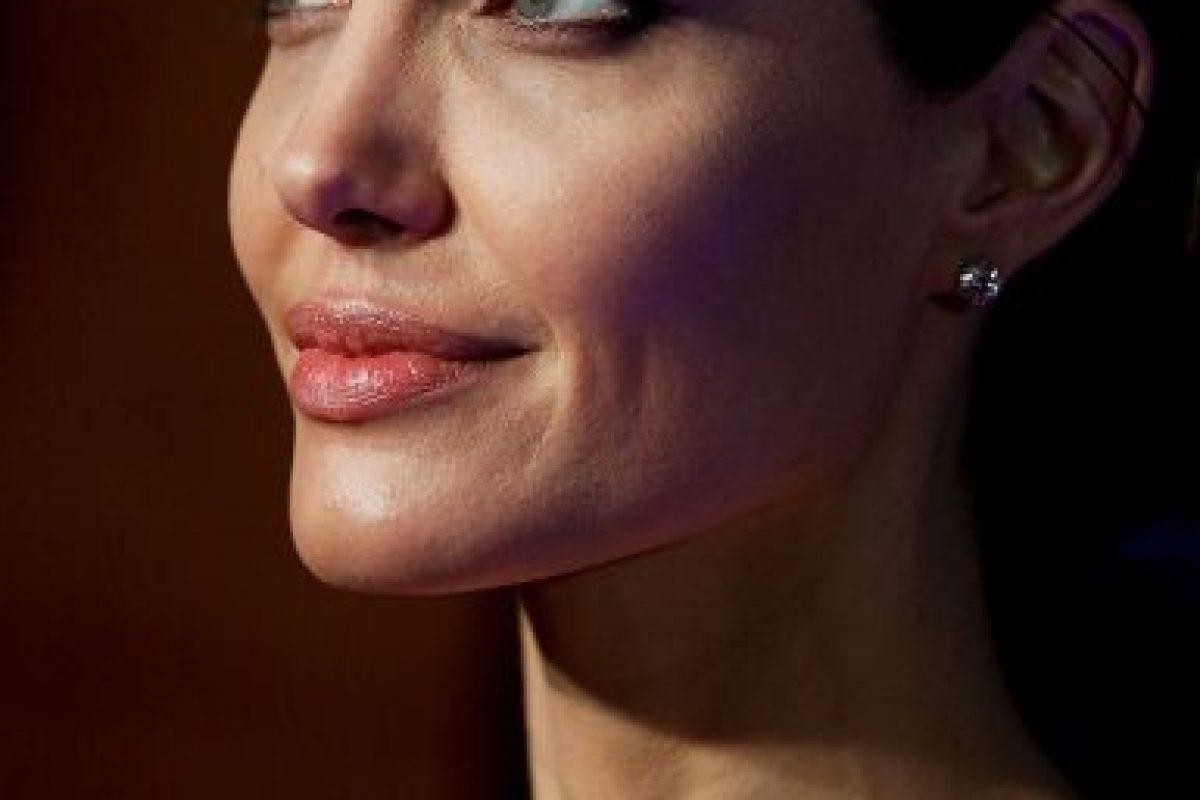 Su reconocimiento mundial comenzó a desarrollarse después de que ganara un premio Oscar como mejor actriz de reparto en 2000 Foto:Getty Images. Imagen Por: