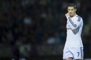Es el mejor jugador de la actualidad, según la FIFA Foto:Getty. Imagen Por:
