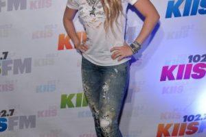 Fue la segunda gira consecutiva de Shakira en lograr esto Foto:Getty Images. Imagen Por: