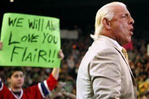 Se entregó a la policía de Carolina del Norte en 2005 Foto:WWE. Imagen Por: