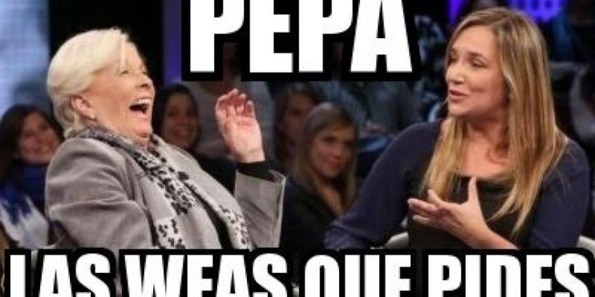 Imperdible: Revisa los más hilarantes memes que dejó la interpelación a Eyzaguirre
