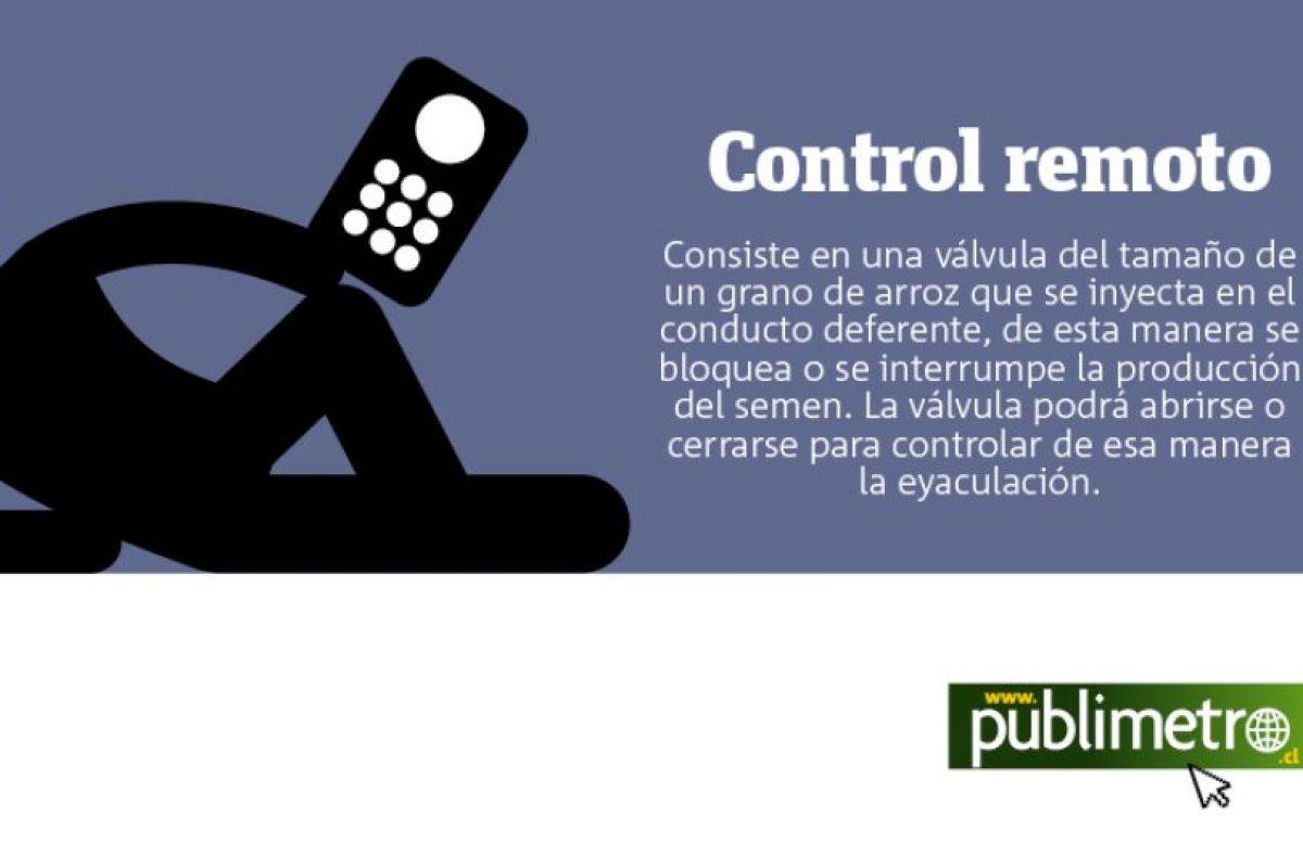 Foto:Infografía Fran Vildoso / Arte Publimetro. Imagen Por:
