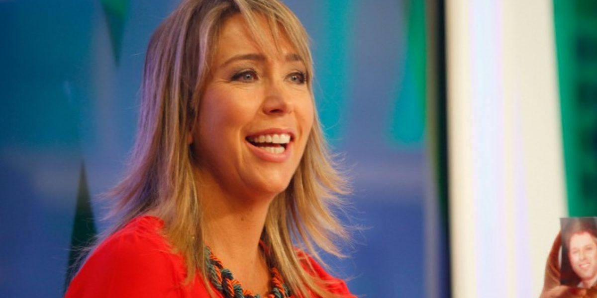 Warner sacará la cara por las mujeres recorriendo Chile para la Teletón