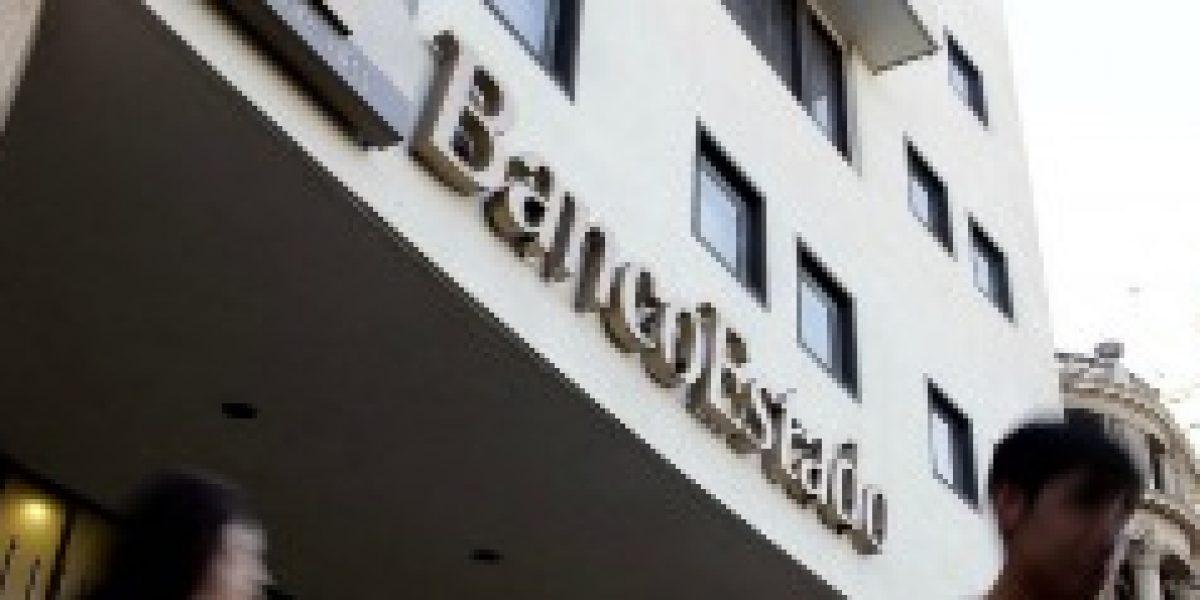 BancoEstado abrirá oficinas adicionales de ServiEstado los domingos