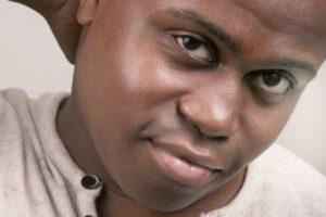 Así está el actor Ross Bagley Foto:imdb.com. Imagen Por: