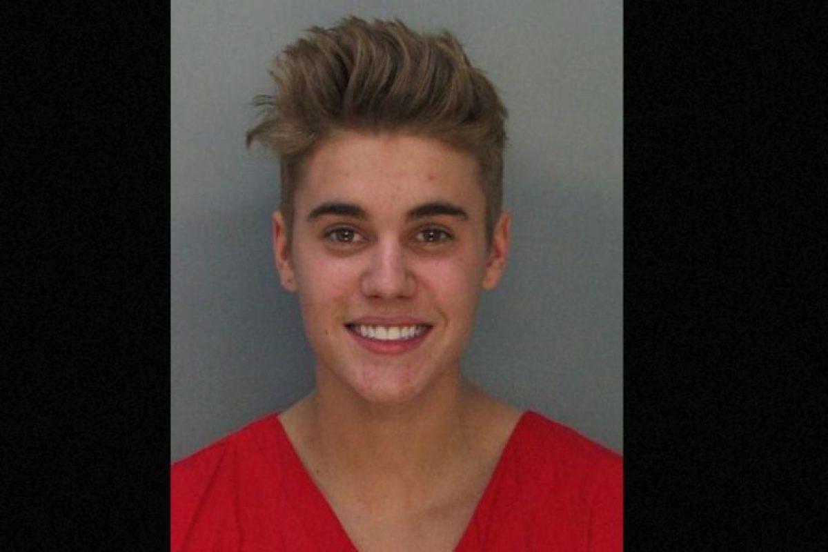 El año pasado se le vio en videos con prostitutas brasileñas Foto:Getty Images. Imagen Por: