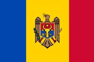 Moldavia es el país donde se vende más barato el gramo. Cuesta cinco dólares con dos centavos. Foto:Wikipedia. Imagen Por:
