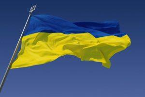 Ucrania la vende a 12 dólares con 54 centavos el gramo. Foto:Wikipedia. Imagen Por: