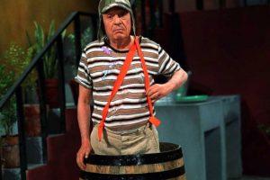 La serie es originaria de México Foto:Televisa. Imagen Por: