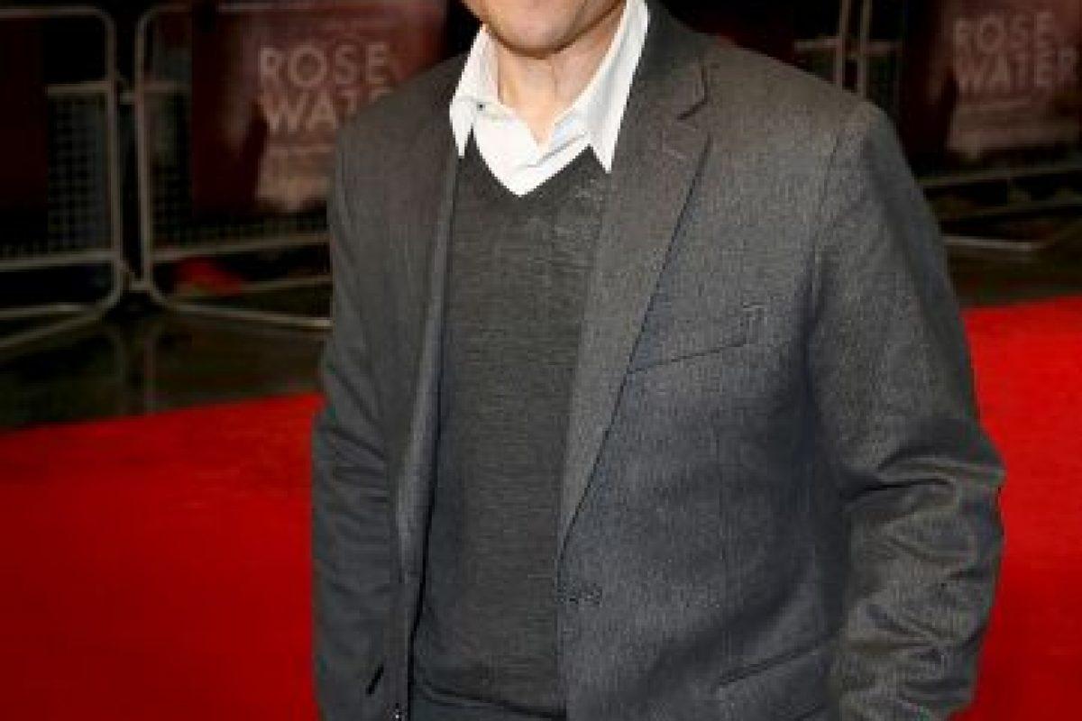 El director estadounidense J. J. Abrams es el encargado del Episodio VII. Foto:Getty Images. Imagen Por: