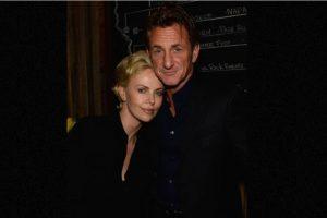 El famoso actor ató a su ex esposa, Madonna, en una silla, y después la golpeó durante varias horas. Ella no presentó cargos. Foto:Getty Images. Imagen Por: