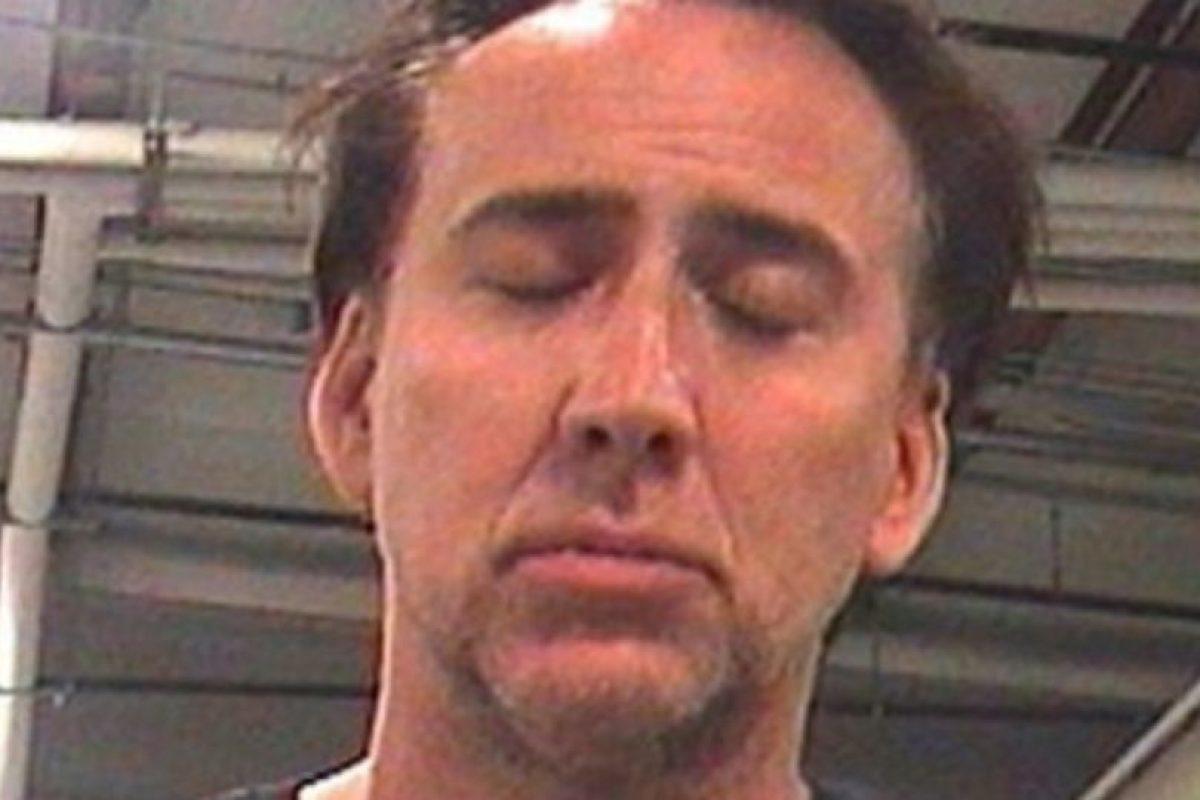 El hombre debió pagar 11 mil dólares por el ataque. Foto:Getty Images. Imagen Por: