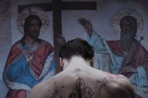 El calendario se vende en su página web. Foto:Orthodox Calendar. Imagen Por: