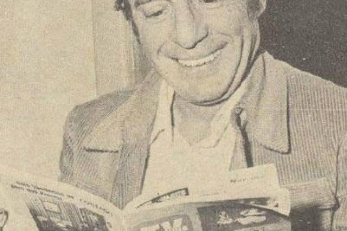 El programa permaneció al aire hasta 1995 Foto:El Chavo del 8/Facebook. Imagen Por: