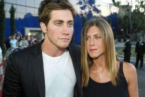 2002 Foto:Getty Images. Imagen Por: