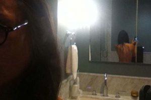 Demi Moore Foto:Instagram. Imagen Por: