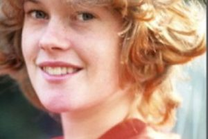 Melanie Griffith era una cándida joven en los años 70 Foto:Getty Images. Imagen Por: