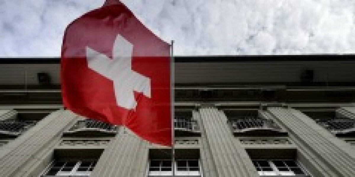 En referéndum: Suiza rechaza eliminar privilegios fiscales de los extranjeros