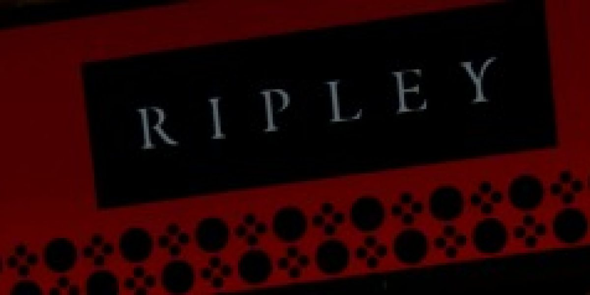 Cencosud presenta demanda arbitral contra Ripley