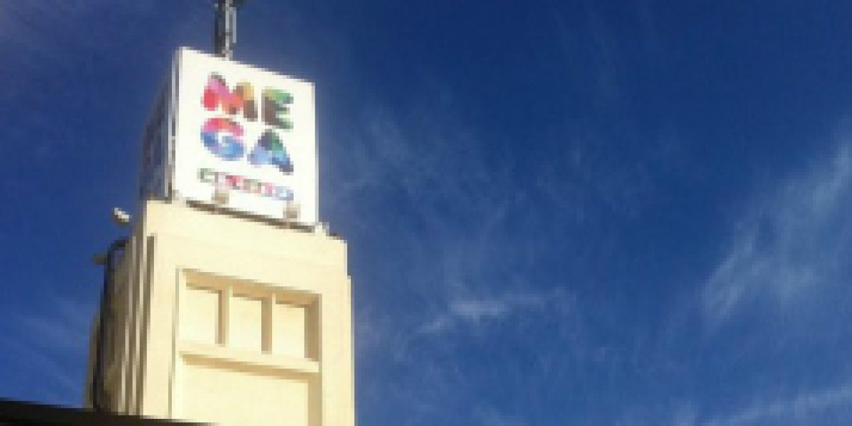 Mega fue el único canal chileno que cerró el trimestre con utilidades