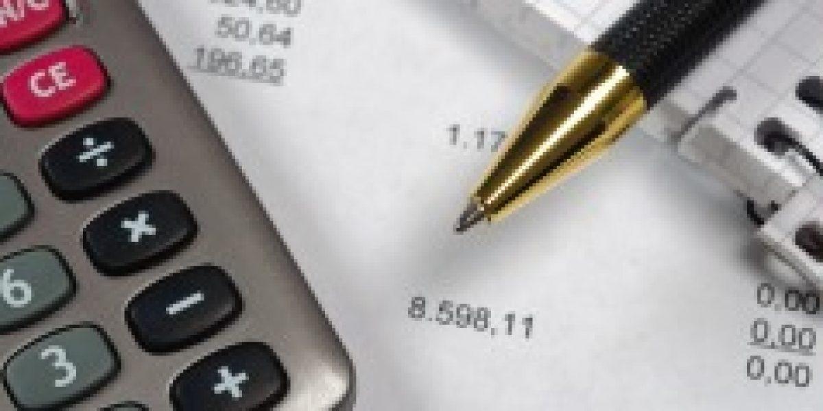 Las claves para controlar las deudas al terminar un año económico complejo