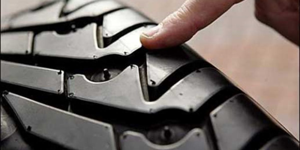 No sea víctima de estafa al momento de cambiar sus neumáticos