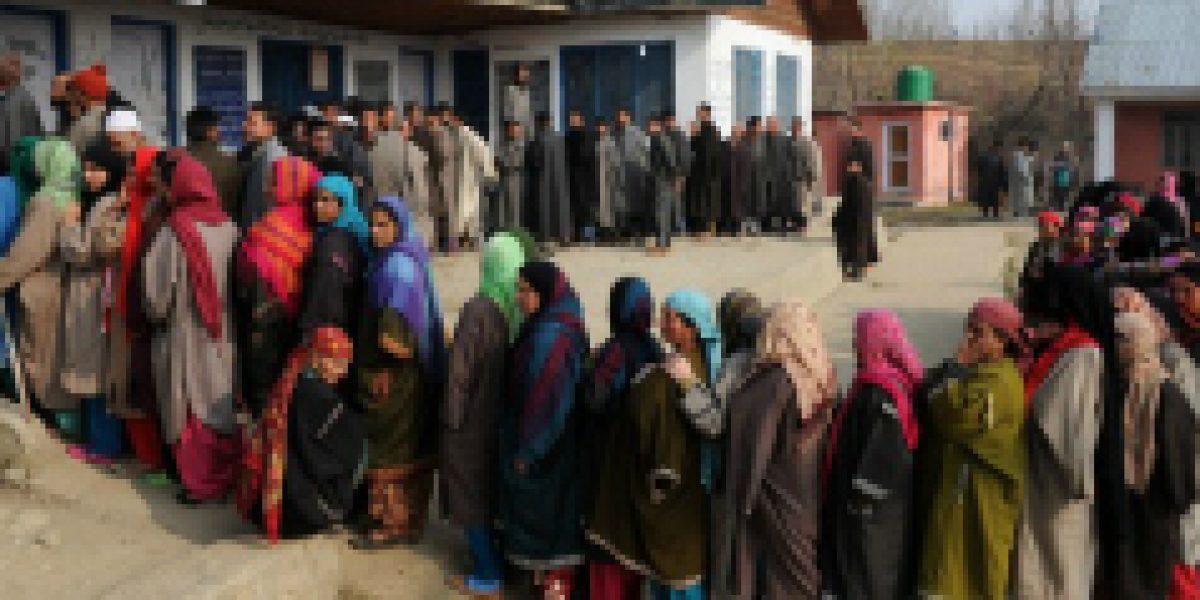 Esclavitud moderna: en Pakistán viven condenados por las deudas