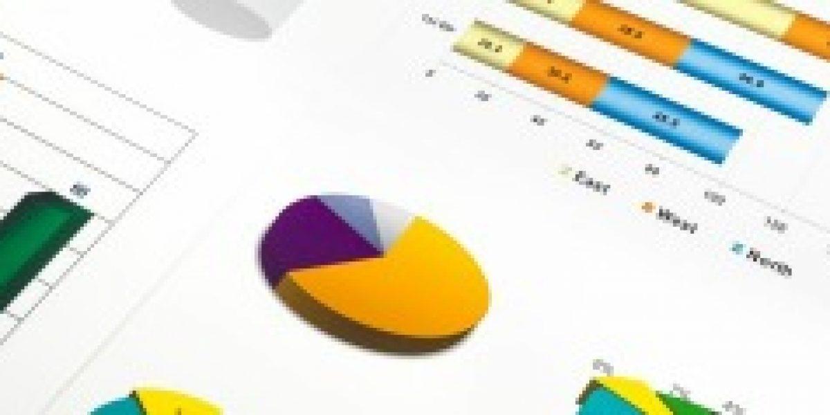 Economía crece solo 1,5% en octubre y se aleja de meta del 2% del Gobierno