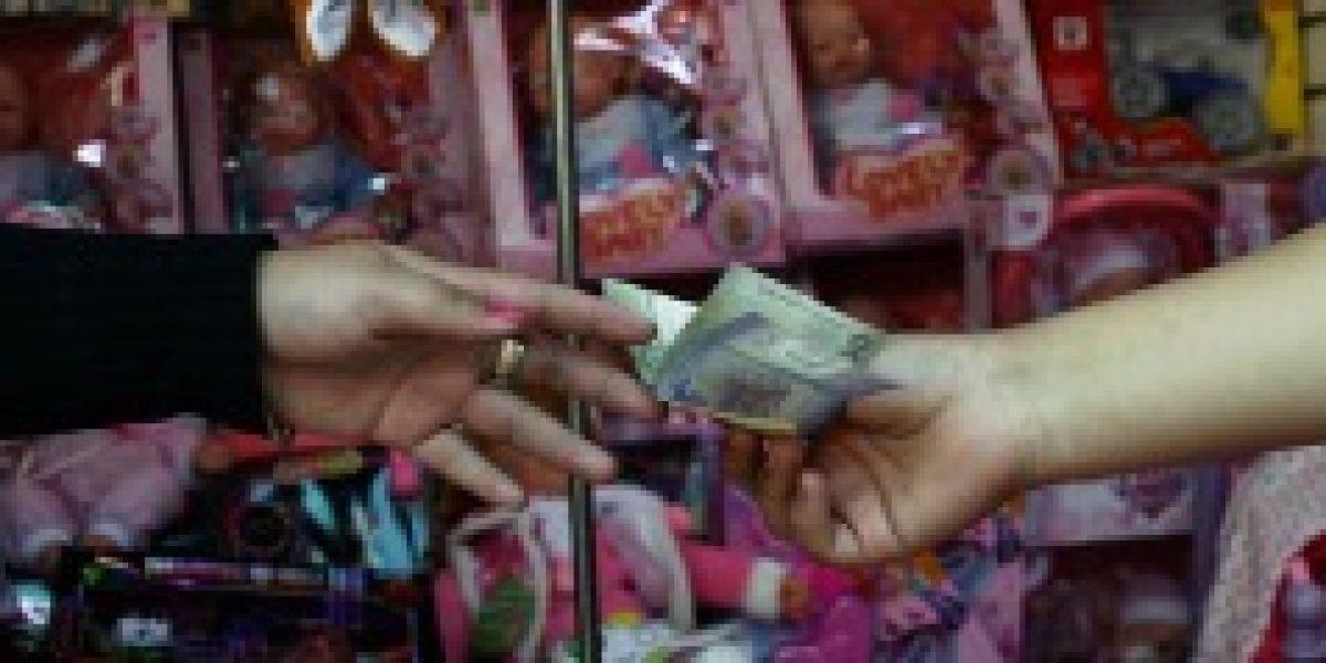 Claves para que el presupuesto no se descuadre con gastos de fin de año