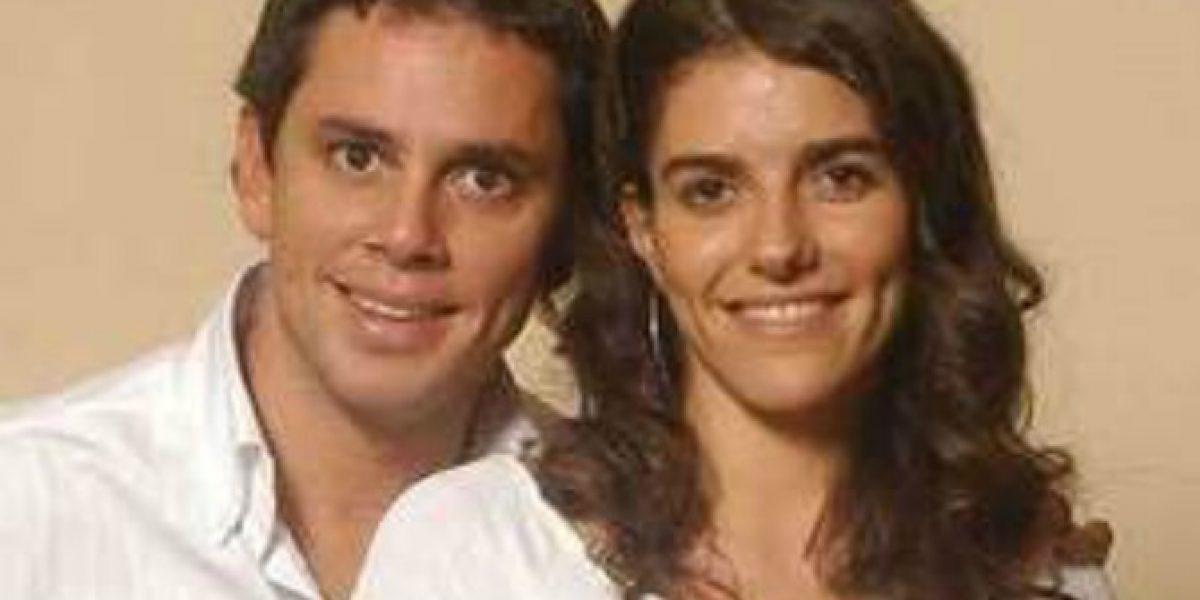 TVN volverá a apostar por la dupla Viñuela-Godoy