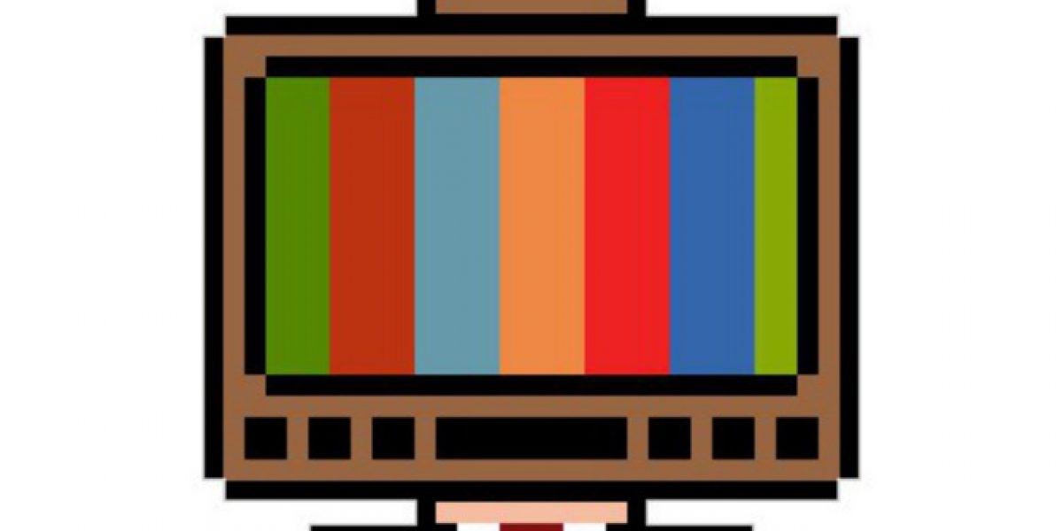 Columna de @Televisivamente: Transparent: Todo de nuevo