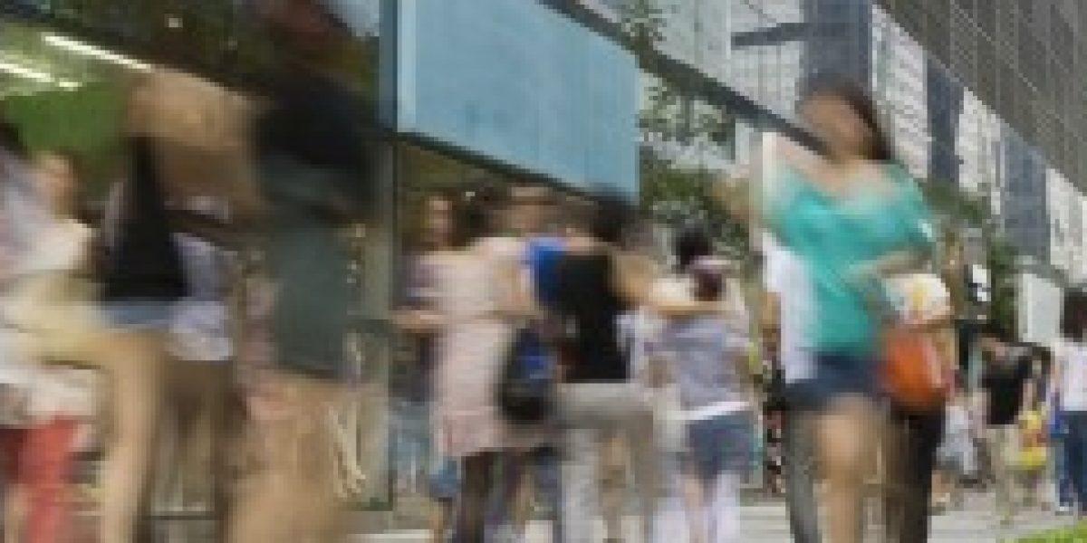 Fiestas de fin de año: descubre los siete tipos de compradores