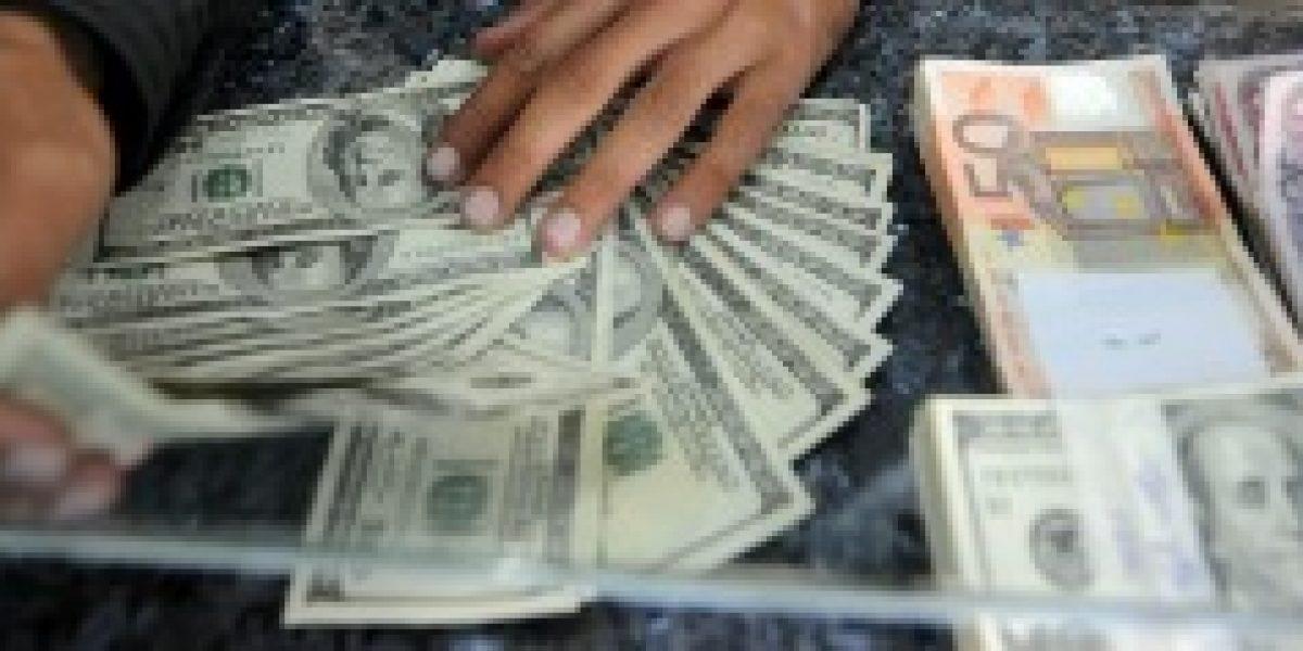 Inversión chilena en el exterior alcanza US$94.000 millones en 1990-2013