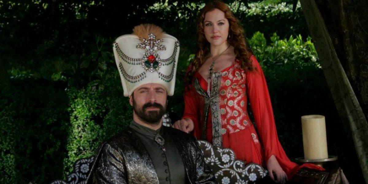 Las teleseries turcas que repletarán la pantalla chica