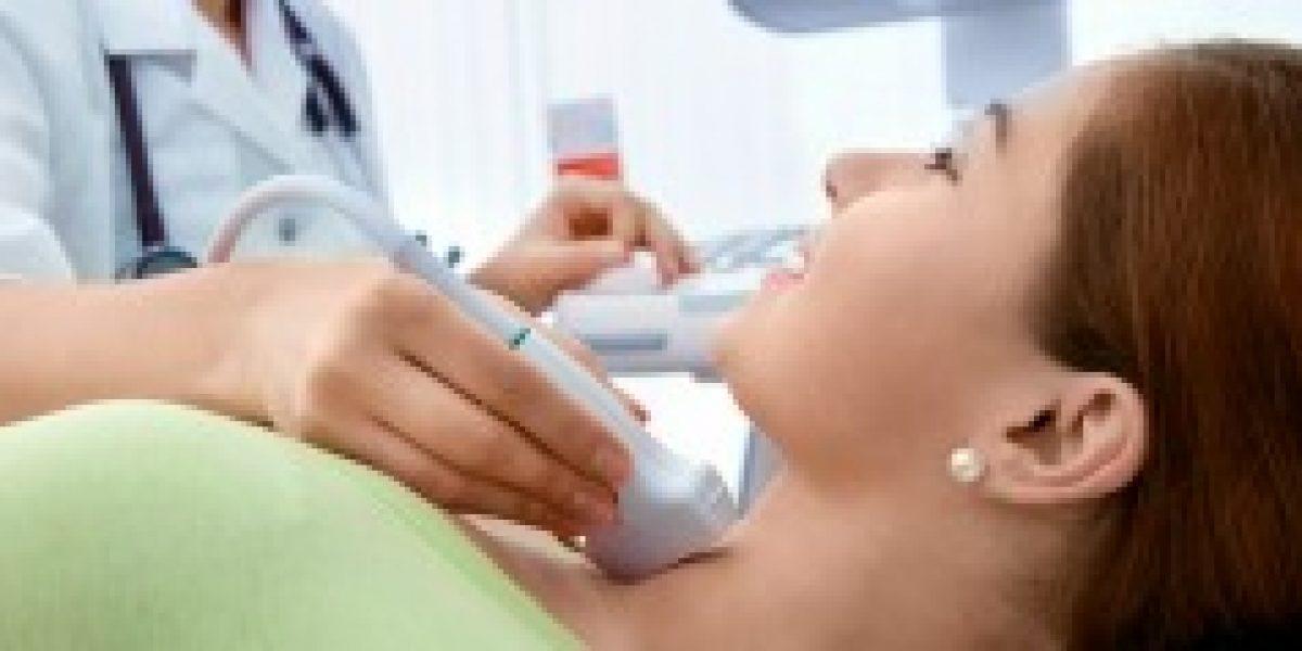Sernac recibe más de 2 mil reclamos contra isapres, clínicas y centros médicos