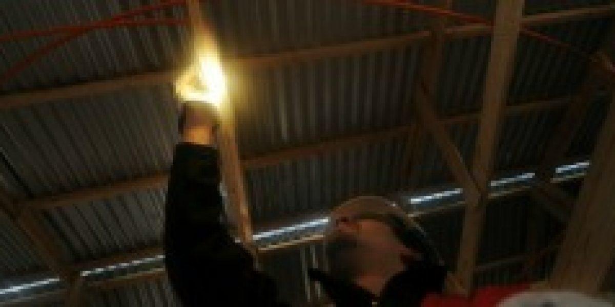 Anuncian cambios a cuentas de electricidad y gas para hacerlas más claras y simples