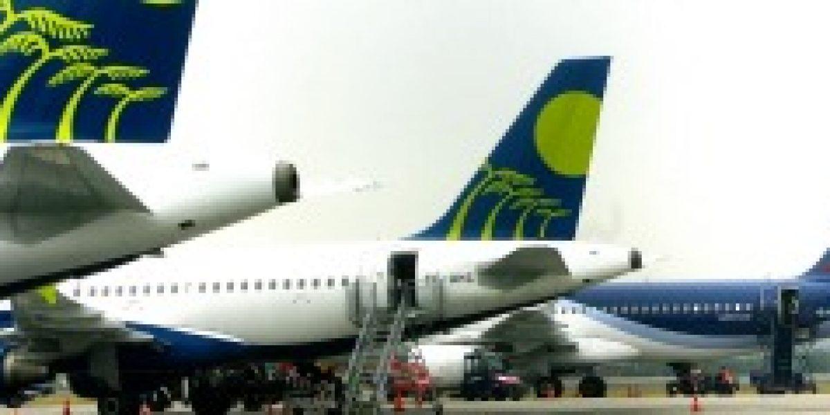 Aerolíneas estiman que ganarán US$25.000 millones en 2015